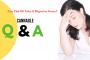 Can Cbd Oil Take A Migraine Away