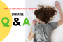 How To Use Cbd Oil As A Sleep Aid