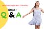 What Does Cbd Oil Make You Feel Like