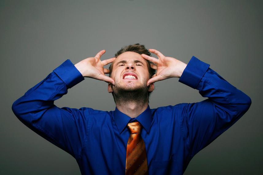 can cbd oil cure migraine