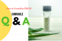 How to Crystallize CBD Oil