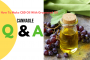 How To Make CBD Oil With Grapeseed Oil