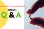 Where To Buy Pharmaceutical Cbd Oil
